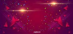 Backgrounds 250000 Background Images-Background For Banners Photo Birthday Background Images, Banner Background Hd, Free Background Photos, Smoke Background, Triangle Background, Wedding Background, Paint Background, Background Templates, Hologram Colors