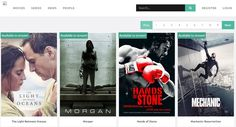 vioozwatch32movies Streaming Sites, Streaming Movies, Free Movie Websites, The Light Between Oceans, Watch Free Movies Online, Movie Posters, Film Poster, Popcorn Posters, Billboard