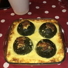 Recette LE FLAN AUX COURGETTES FARCIES et autres recettes Chefclub original   chefclub.tv Zucchini, Vegetables, Tv, Food, Ornamental Grasses, Stuffed Zucchini, Easy Cooking, Smoked Salmon, Television Set