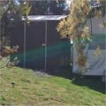 Shawn Toghill - Cheap Shed x Shed Cheap Sheds, Construction, Building