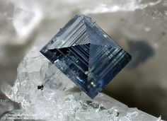 Anatase | Flickr - Photo Sharing!