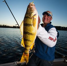 Photo by Bill Lindner If nothing fires you up like a bug-eyed, plate-size freak of a panfish, then you need to be on the water now—and try these prespawn trophy-slab tactics. As fishing goes, it doesn't get much easier than filling a bucket with summertime sunnies. But to stack up honest-to-goodness slab panfish—titty bream, elephant perch, and the like—now is the time.