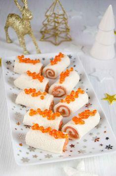 Dans cet article, vous allez découvrir 16 recettes d'apéritifs de Noël que vous allez adorer ! Préparez vos papilles gustatives....