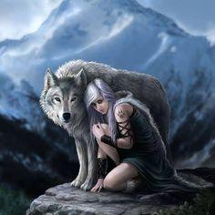 Fairy Tale Dreams Photo