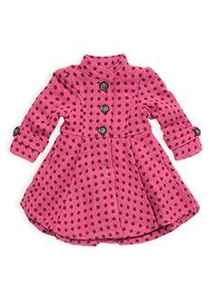 Little Girl Clothes Online - Pumpkin Patch United Kingdom