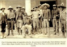 Mexican Sayings, Mexican Art, Old Photos, Vintage Photos, Mexican Costume, Mexican Revolution, Pancho Villa, Chihuahua Mexico, Chicano Art
