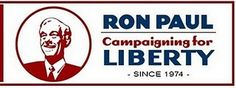 i would like to attend a ron paul rally...