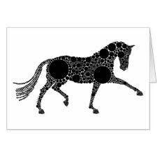 Resultado de imagen para dressage horse
