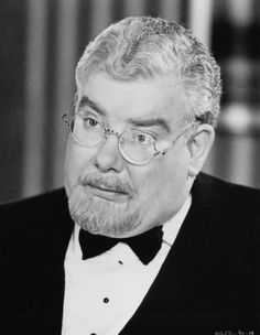 Richard Griffiths 1947 - 2013 ( Age 65) Died from complications following heart surgery
