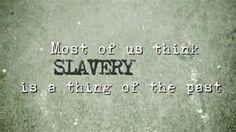 Human Trafficking, The Past, Bible, Math, Bing Images, Modern, Biblia, Trendy Tree, Math Resources