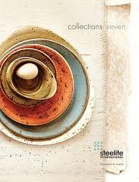 Image result for steelite craft