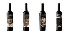 Matsu 2006, vinos de lujo denominación de origen Toro