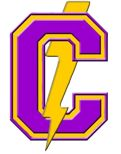 CHARGER FOOTBALL