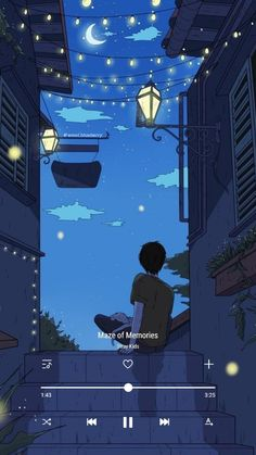 Afternoon Tea — Gucci Guilty Pour Homme: The Film (Director's Cut). Wallpaper Animes, Mood Wallpaper, Anime Scenery Wallpaper, Music Wallpaper, Aesthetic Pastel Wallpaper, Kids Wallpaper, Cute Anime Wallpaper, Tumblr Wallpaper, Aesthetic Backgrounds