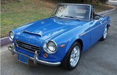 Classic Cars Online, Manual Transmission, Pumps, Affair, Vw, Auction, Golf, Vintage, Ideas