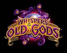 Kifejezetten nagy sikernek örvend a Blizzard kártyajátéka, a Hearthstone. Ki hinné, hogy a Whispers of the Old Gods már a harmadik expanziót jelenti? - http://www.techaddikt.hu