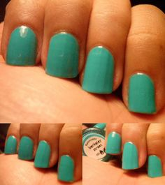 A log of my NOTD, and other random posts. Come join me for a ride =P Nails Inc, Join, Posts, Street, Random, Messages, Walkway, Casual