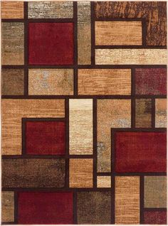 Affordable Rugs Cyber Monday Black Friday Mondays Area Carpets Pads
