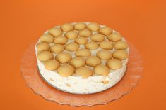 Nepečený dort malakov Tiramisu, Cake Recipes, Cheesecake, Food And Drink, Yummy Food, Baking, Eat, Breakfast, Food Ideas