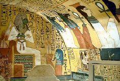 Deir El Medineh 2.jpg (468×316)