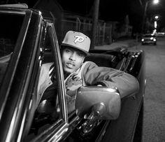 "August Alsina – ""Shoot or Die"" (Suit New Hip Hop Beats Uploaded  http://www.kidDyno.com"