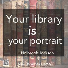 Holbrook Jackson