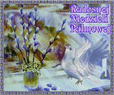 Christmas Decorations, Animation, Painting, Anna, Sunday, Good Morning, Pictures, Polish, Domingo