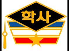 2015 08 21방송 MTN 머니투데이 김생민의 비즈정보쇼