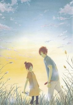 Bokura ga ita Bokura Ga Ita, Manga Love, Lovey Dovey, Nanami, Beautiful Drawings, Light Novel, Image Boards, Shoujo, Manga Anime
