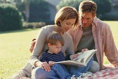 On this post we will provide parents with useful tips to teach child to read. Book Of Proverbs, Proverbs 22, Psychic Love Reading, Teaching Child To Read, Free Psychic, Reading Skills, New Parents, Kids Education, Life Lessons