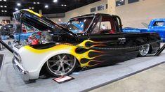 Best World Of Wheels Birmingham AL Images On Pinterest In - Car show birmingham al