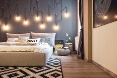 adelaparvu.com despre apartament 3 camere in Timisoara, design Ezzo Design, Foto Ezzo Design (21)