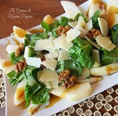 Veg Recipes, Summer Recipes, Salad Recipes, Snack Recipes, Cooking Recipes, Healthy Recipes, Low Carb Brasil, Cold Dishes, Weird Food