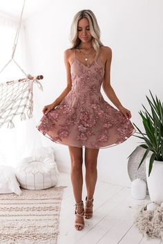 The Sassy Dress by Two Sisters the Label. The Sassy Dress by Two Sisters the Label. Backless Homecoming Dresses, Hoco Dresses, Tulle Prom Dress, Event Dresses, Dance Dresses, Occasion Dresses, Dresses For Work, Sexy Dresses, Summer Dresses