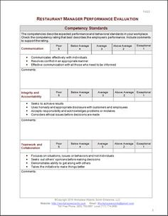 Restaurant Kitchen Management Forms restaurant kitchen forms get organized now workplace wizards