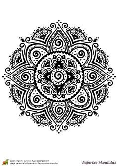 Index additionally Cuori A Unci to 898840993247 likewise Mandala Indien 947264420393 in addition Afghan With Round Motifs likewise 326370304230438411. on crochet motifs