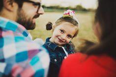 Franklin Fall Family Photographer Endicott Destination Wedding PhotographerDestination