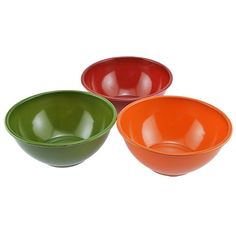 Option for mixing bowls, June, 2s, Week 1