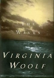 Goodreads' 200 Most Difficult Novels - How many have you read?