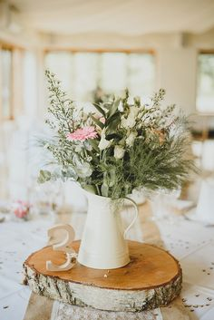 Vintage & Retro Inspired Pastel Wedding at Ivy House Country Hotel, Suffolk. Casual Wedding Reception, Wedding Table, Wedding Dinner, Chic Wedding, Diy Wedding Decorations, Wedding Centerpieces, Retro Wedding Decor, Casual Wedding Decor, Red Bouquet Wedding