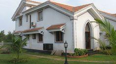 Casa Legend Hotel, Goa Goa 3 Bedroom Villa Goa rooms casa legend hotel bardez goa