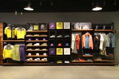 NikeStore GDL5