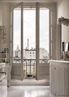 ramdane touhami victoire de taillac paris apartment garance dore photo