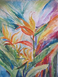 heliconia (bottlegreengallery@gmail.com)