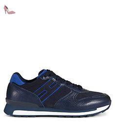 Alta qualit Baskets Sneakers compenses HOGAN vendita