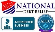 There are debt consolidation options available for those who are looking for ways to reduce their obligations or get this amount to a manageable state.