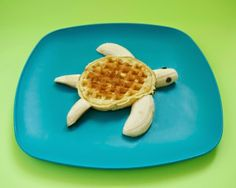 10 Fun and Easy Snacks for Kids