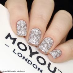 Плитка для стемпинга MoYou London Fashionista 08 - купить с доставкой по Москве, CПб и всей России.