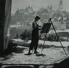 Lublin, E.Hartwig.