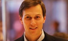 Donald Trump son-in-law Justin Kushner problems are spiraling down a cave of misfortune. Sen. Grassley to investigate fraudulent involvement with China.